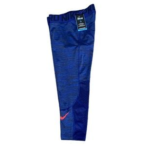 Nike Pro Hypercool Series Tights